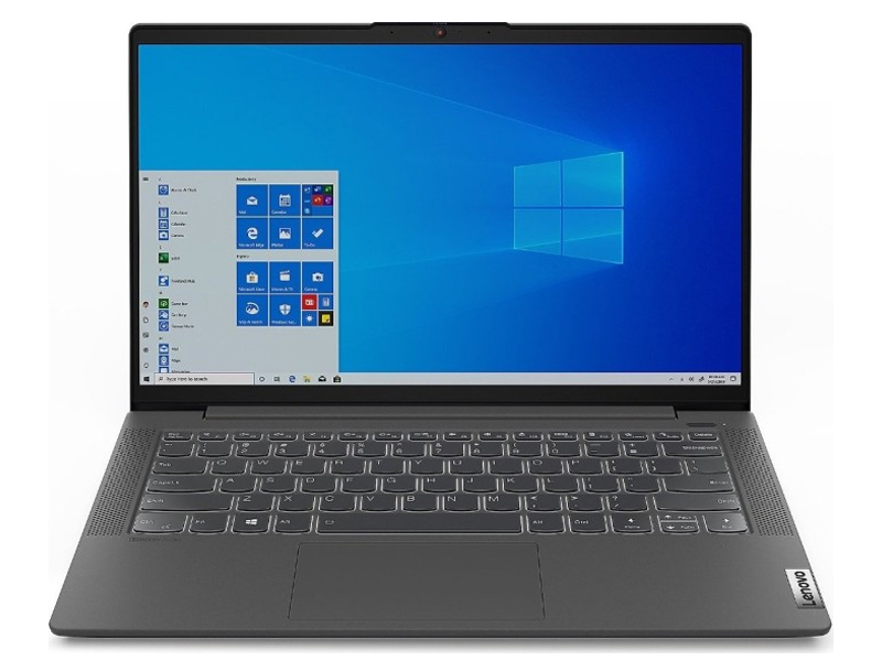 Lenovo IdeaPad 5 14ARE05-81YM00BGTA