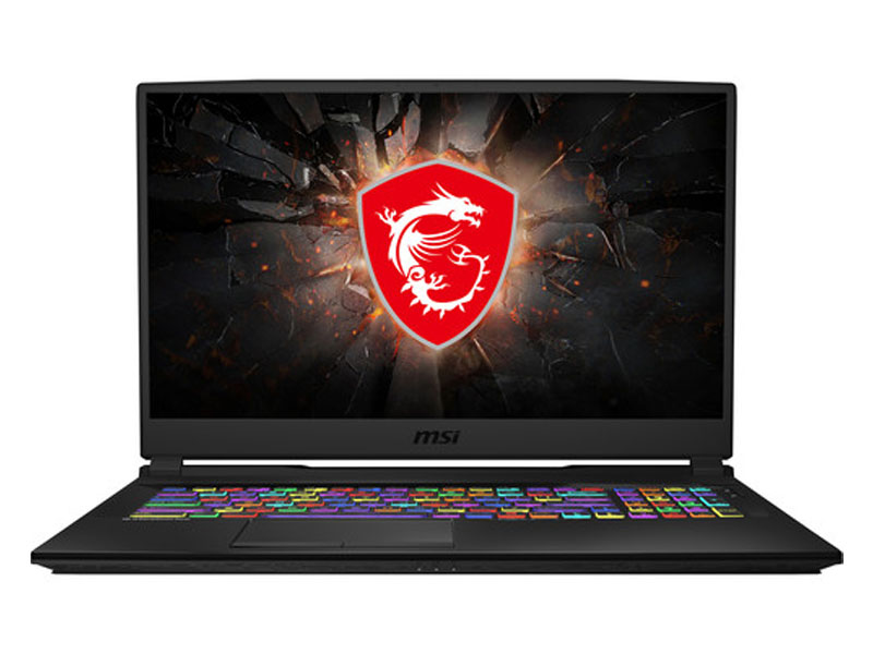 MSI GL75 Leopard 10SCXR-030TH