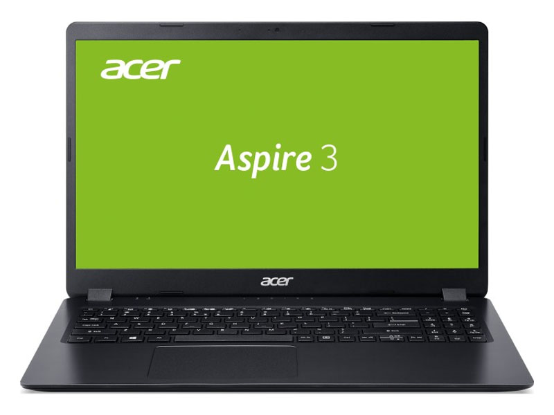Acer Aspire A315-56-56TW