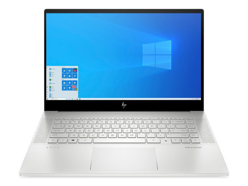 HP ENVY 15-ep0033tx