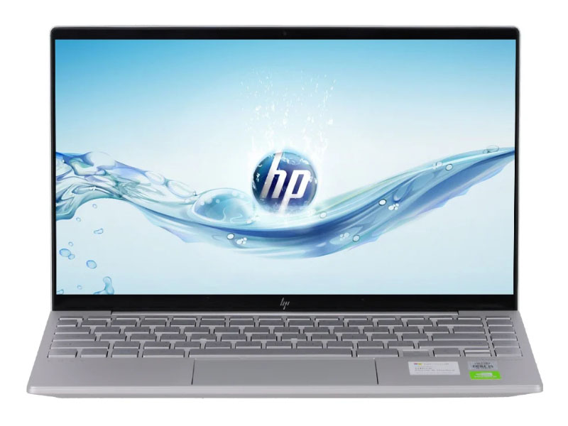 HP ENVY 13-ba0040TX