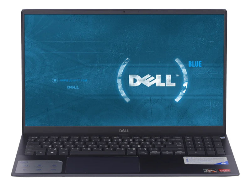 DELL Inspiron 5505-W566155104THW10 Grey