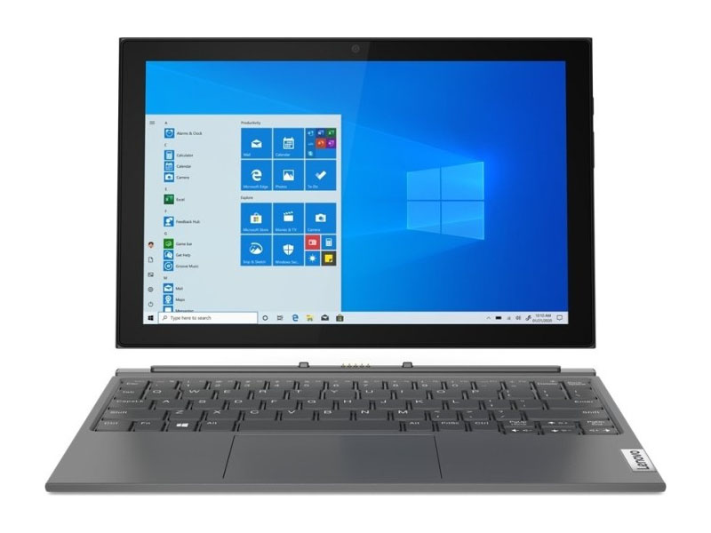 Lenovo IdeaPad Duet 3 10IGL5-82AT0025TA