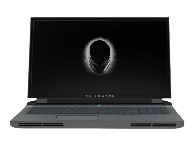 DELL Alienware Area-51m R2-W56917001THW10