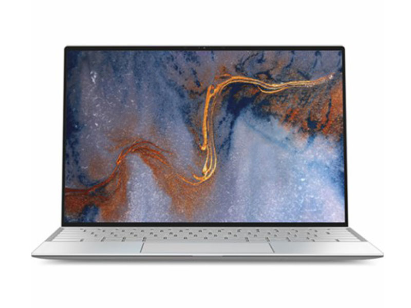 DELL XPS 13 9300-W5671100THW10