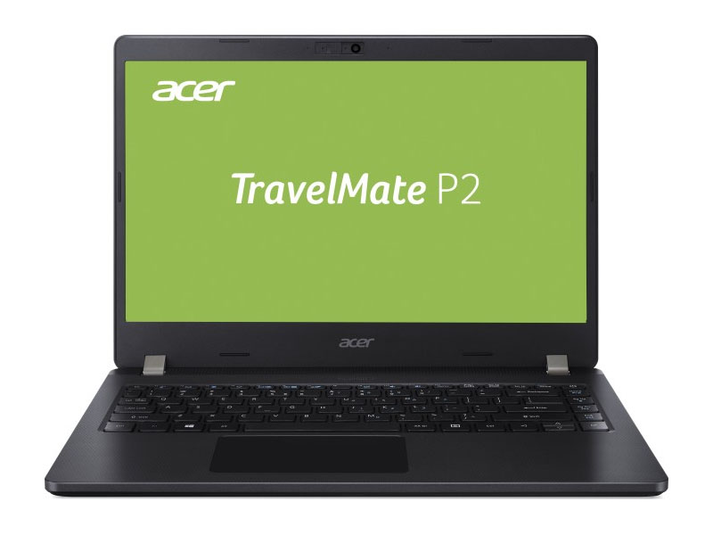 Acer TravelMate TMP214-52-74RB