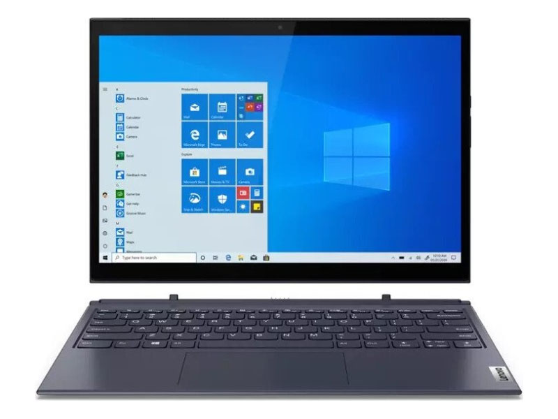 Lenovo Yoga Duet 7-82AS0062TA