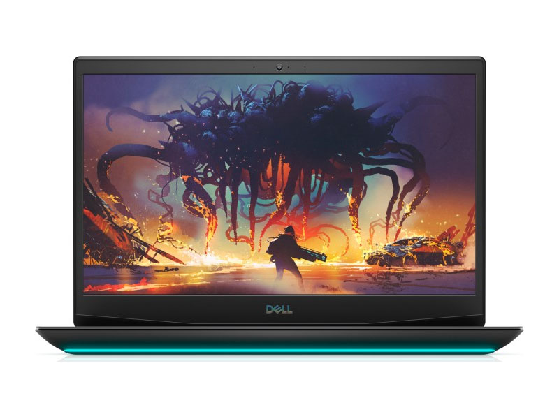 DELL Inspiron Gaming G5-W56656500THW10