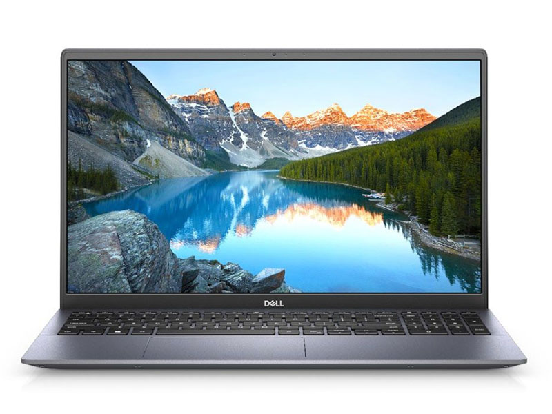 DELL Inspiron 5502-W5661553310THW10 Grey