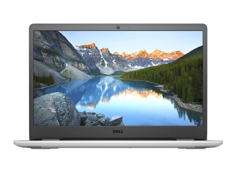 DELL Inspiron 3505-W566155260ATHW10 green
