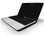 DELL INSPIRON 1440 LAPTOP (T4200)