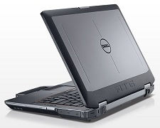DELL Latitude E6420 ATG T720305TH/Win 7 Pro