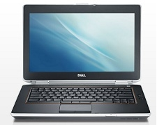 DELL Latitude E6420 T720303TH/Win 7 Pro