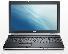 DELL Latitude E6520 T720304TH/Win 7 Pro