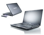 TOSHIBA Satellite A665-1004XT