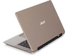 ACER Aspire S3-391-73514G12add/T004