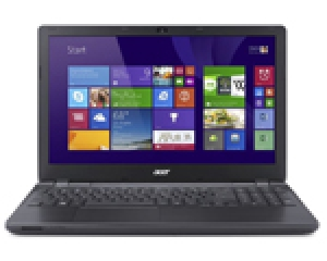 ACER Aspire E5-551G-F4U1 Windows8.1SL