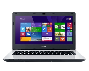 ACER Aspire E5-411-P0XE Windows8.1SL