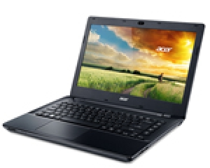 ACER Aspire E5-411-C334 Windows8.1SL