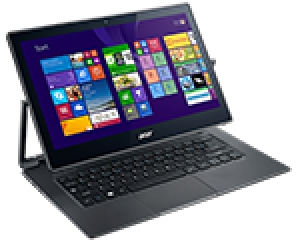 ACER Aspire R13-R7-371T-70L5
