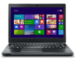 ACER TravelMate TMP246M-M-58WW