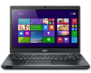 Acer TravelMate P245-MG-54204G1TMass