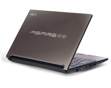 ACER Aspire One D255E-N57CCC/C044