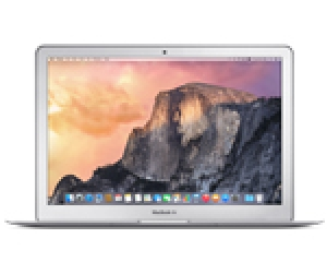 APPLE MacBook Air 13 (Early 2015) 256GB