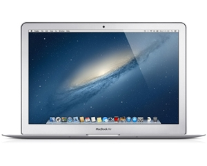 APPLE MacBook Air 13-inch (Mid 2013) 256GB