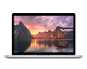 APPLE MacBook Pro 13 with Retina display 128G (Mid 2014)