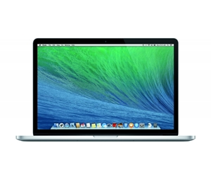 APPLE MacBook Pro Retina 13 (Last 2013) 256GB