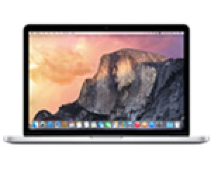 Apple MacBook Pro Retina 13 (Early 2015) 512GB-