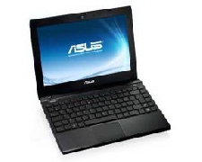 ASUS Eee PC 1225B-BLK028W,WH027W