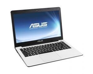 ASUS K451LB-WX084D WINDOWS 7 DRIVERS DOWNLOAD (2019)