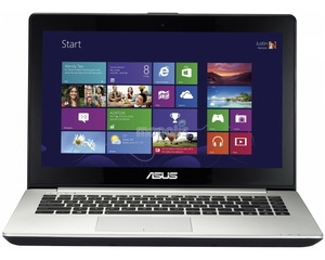 DOWNLOAD DRIVERS: ASUS S451LB