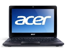 ACER Aspire One D270-26Ckk/T003, 26Cws/T004