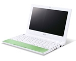 ACER Aspire One Happy-N558Qgrgr/8001
