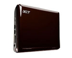 ACER Aspire One A150-Bc/B142 160GB Golden Brown