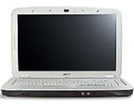 ACER Aspire 4920-3A1G16Mn
