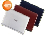 ACER Aspire one 532h-2Db,2Dr,2Ds