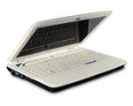ACER Aspire 2920-6A2G25Mn