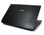 ASUS P42F-VO027Z