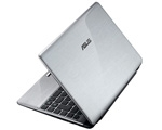 ASUS Mini Notebook 1215P-SIV02W
