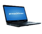 ACER eMachines D640-P321G32Mn/C010