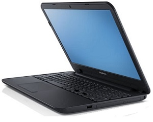 DELL Inspiron 3521-V5601118TH