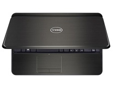 DELL Inspiron N5110-U560421TH Dos