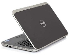 DELL Inspiron N5423-V560510TH