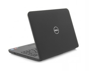 DELL Inspiron N3421-V5601105TH
