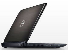 DELL Inspiron N4110-U560207TH Dos