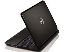 DELL Inspiron N5110-U560226TH Dos